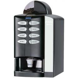 vente de distributeurs automatique de boissons d 39 occasion r paration d pannage vente et. Black Bedroom Furniture Sets. Home Design Ideas