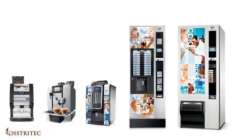 distributeurs automatique boissons paris distritec r paration d pannage vente et location. Black Bedroom Furniture Sets. Home Design Ideas
