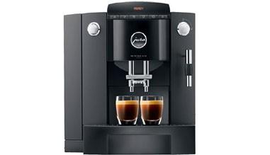 Machine à café Jura